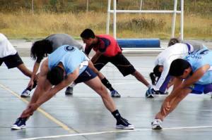 entrenamiento-deportivo
