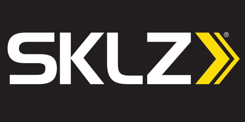 SKLZLogo-Secondary-800x400